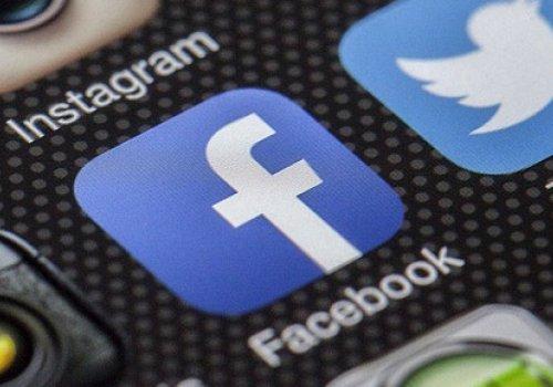 [Ratgeber] 6 Gründe für Facebook-Marketing