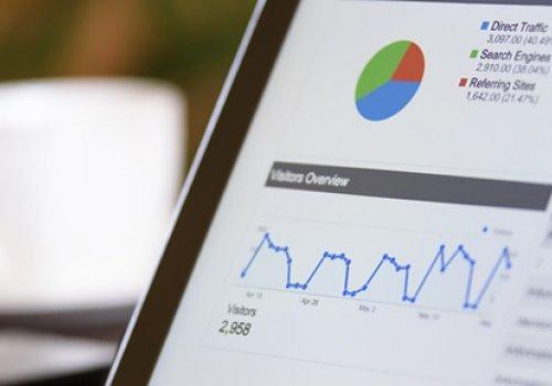 [Ratgeber] Warum ist Suchmaschinen-Optimierung (SEO) wichtig?