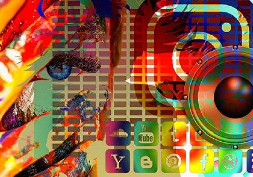 [Ratgeber] Social Media für Unternehmen: Welcher Kanal?