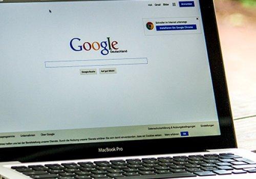 [Ratgeber] Wie funktionieren Google Ads?
