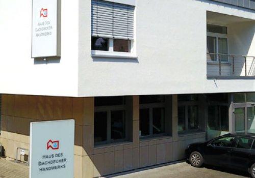 [News] Weiter Partner-Medienagentur des ZVDH